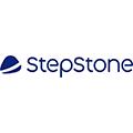 Praca StepStone Services Sp. z o.o.