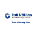 Praca Pratt & Whitney Tubes Sp. z o.o.