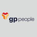 Praca GP People