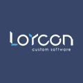 Praca Loycon Systems Sp. z o.o. Sp.komandytowa