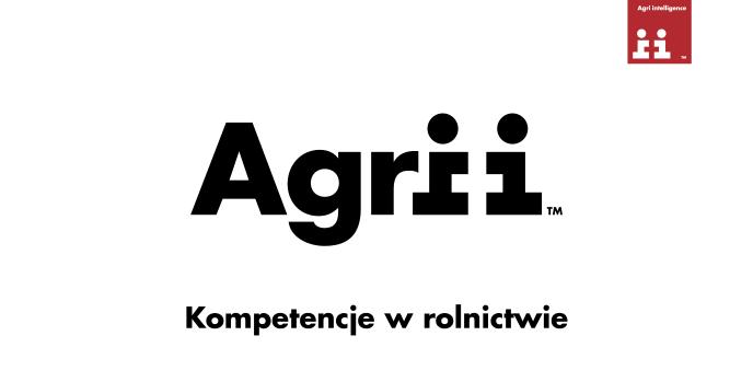38162ac4e5bdd5 Agrii Polska Sp. z o.o. to organizacja, która powstała z połączenia firm  Agro Bakałarzewo, Agro-Plus, Dalgety i Kazgod. Bazujemy na potencjale  połączonych ...