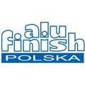 Praca Przedsiębiorstwo Handlowe ALUFINISH Polska Sp. z o.o. Spółka Komandytowa