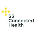 Praca S3 Connected Health