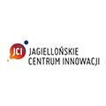 Praca Jagiellońskie Centrum Innowacji Sp. z o.o.