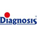 Praca Diagnosis S.A.