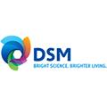 Praca DSM Nutritional Products