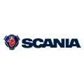 Praca Scania Polska S.A.