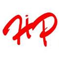 Praca Hi-P Poland Sp. z o.o.