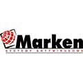 Praca MARKEN SYSTEMY ANTYWIRUSOWE Marek Markowski