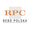 Praca RPC – Bebo Polska sp. z o.o.