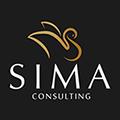 Praca Sima Consulting Sp. z o.o.