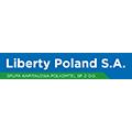 Praca Liberty Poland S.A.
