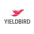 Praca Yieldbird Sp. z o.o.
