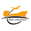 Praca Real Logistics Sp. z o.o. Sp. k.