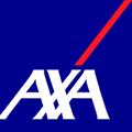 Praca AXA XL