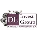 Praca DL Project Management S.A.