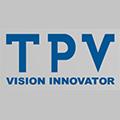 Praca TPV Displays Polska Sp. z o.o.