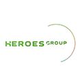 Praca HEROES GROUP