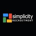 Praca Simplicity Recruitment