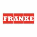 Praca Franke Polska Sp. z o.o.