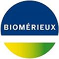 Praca BioMerieux SSC Europe Sp. z o.o.