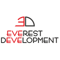 Praca Everest Development Sp. z o.o. 2 Sp. k.