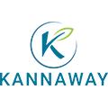 Praca Kannaway Europe Sp. z o.o.