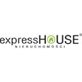 Praca Express House
