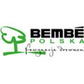 Praca Bembe Polska