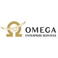Praca Omega Enterprise Services