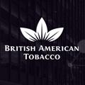 Praca British American Tobacco