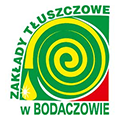 Praca ZAKŁADY TŁUSZCZOWE w BODACZOWIE Sp. z o.o.