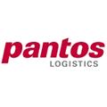 Praca Pantos Logistics  Poland Sp. z o.o.