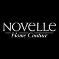Praca Salon Meblowy Novelle