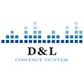 Praca D&L Contact Center Sp. z o.o.