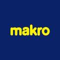 Praca MAKRO Cash & Carry Polska S.A.