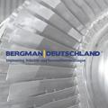 Praca Bergman Deutschland GmbH
