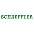 Praca Schaeffler Global Services Europe Sp. z o.o.