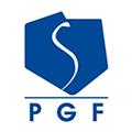 Praca Polska Grupa Farmaceutyczna