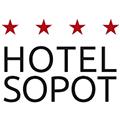 Praca HOTEL SOPOT****