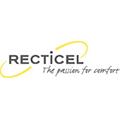 Praca Recticel Sp. z o.o.