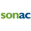 Praca SONAC Uśnice Sp. z o.o.