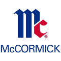 Praca McCormick Shared Services