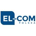 Praca EL-COM Polska