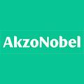 Praca AkzoNobel Car Refinishes Polska Sp. z o.o.