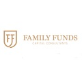 Praca Family Funds Capital Consultants Sp. z o.o.