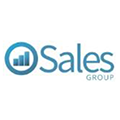 Praca Sales Group Sp. z o.o.