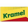 Praca Kramel