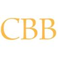 Praca Centrum Bankowości Bezpośredniej Agencja Zatrudnienia