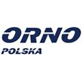 Praca ORNO-POLSKA Sp. z o.o.